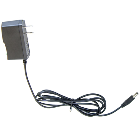 HDX AC Adapter