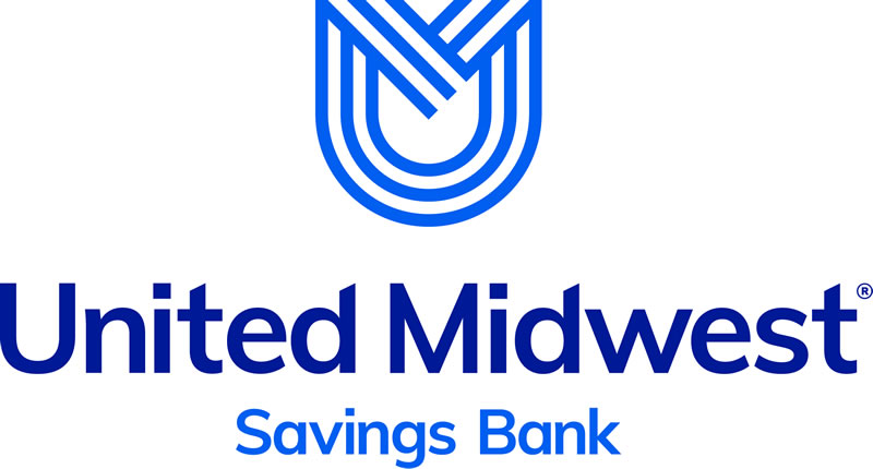 United Midwest Savings Bank